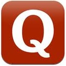 Quora | 1700+ followers | 700+ answers