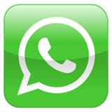 Whats App | 800+ Subscribers